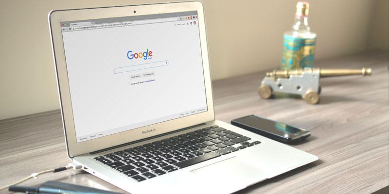 Best Way To Earn Money From Google AdSense