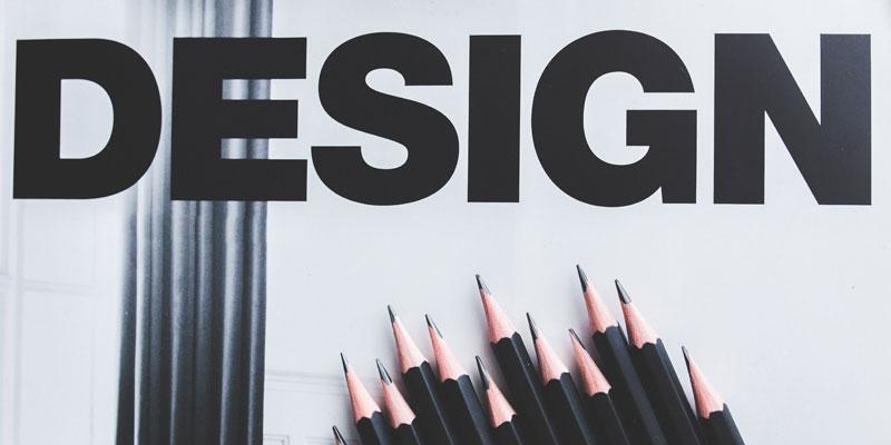 Graphic Design Teaching