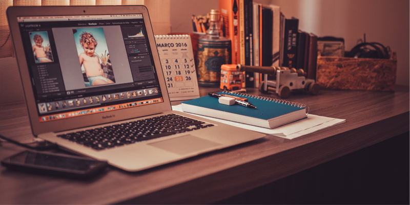 Photoshop Tutorial Why To Use Photoshop