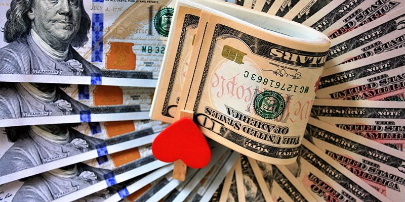 5 Best Ways To Make Money Online